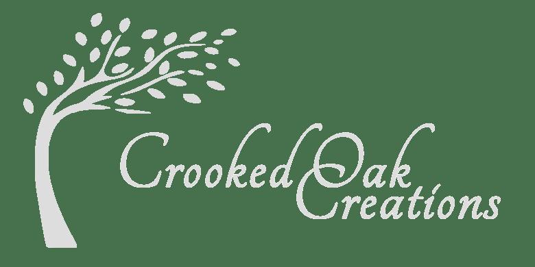 Crooked Oak Creations
